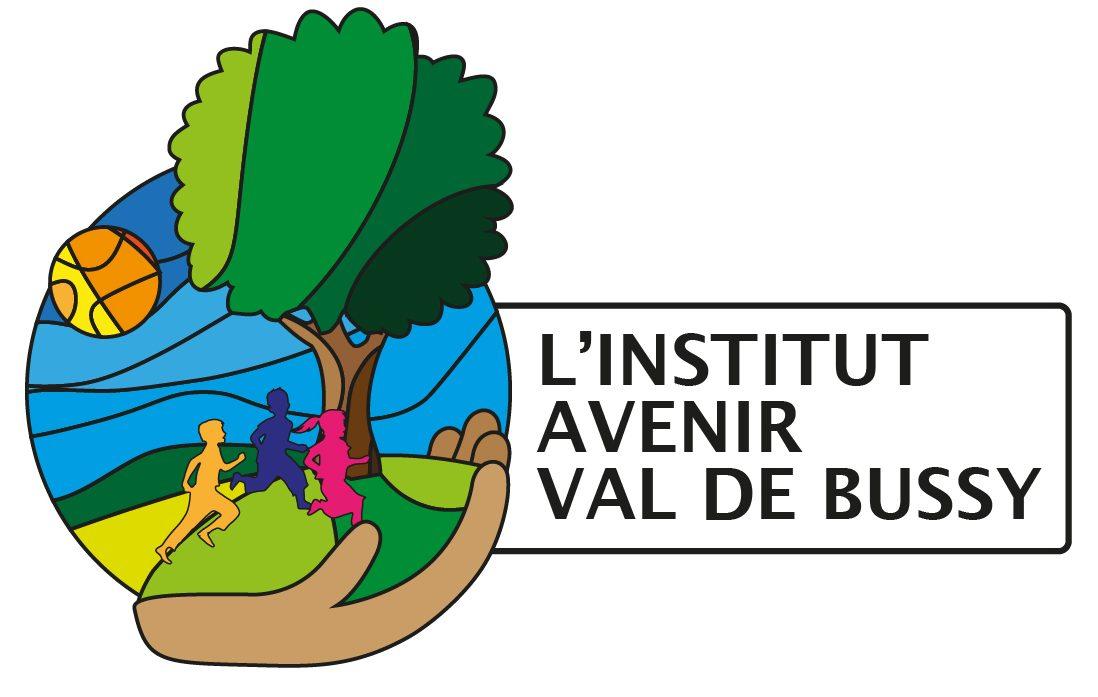 Institut Avenir Val de Bussy